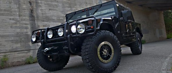 hummer_h1_34_front_view_1_wide