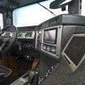 hummer_h1_driver_side_custom_dash_2-1