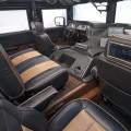 hummer_h1_full_cabin_interior-1