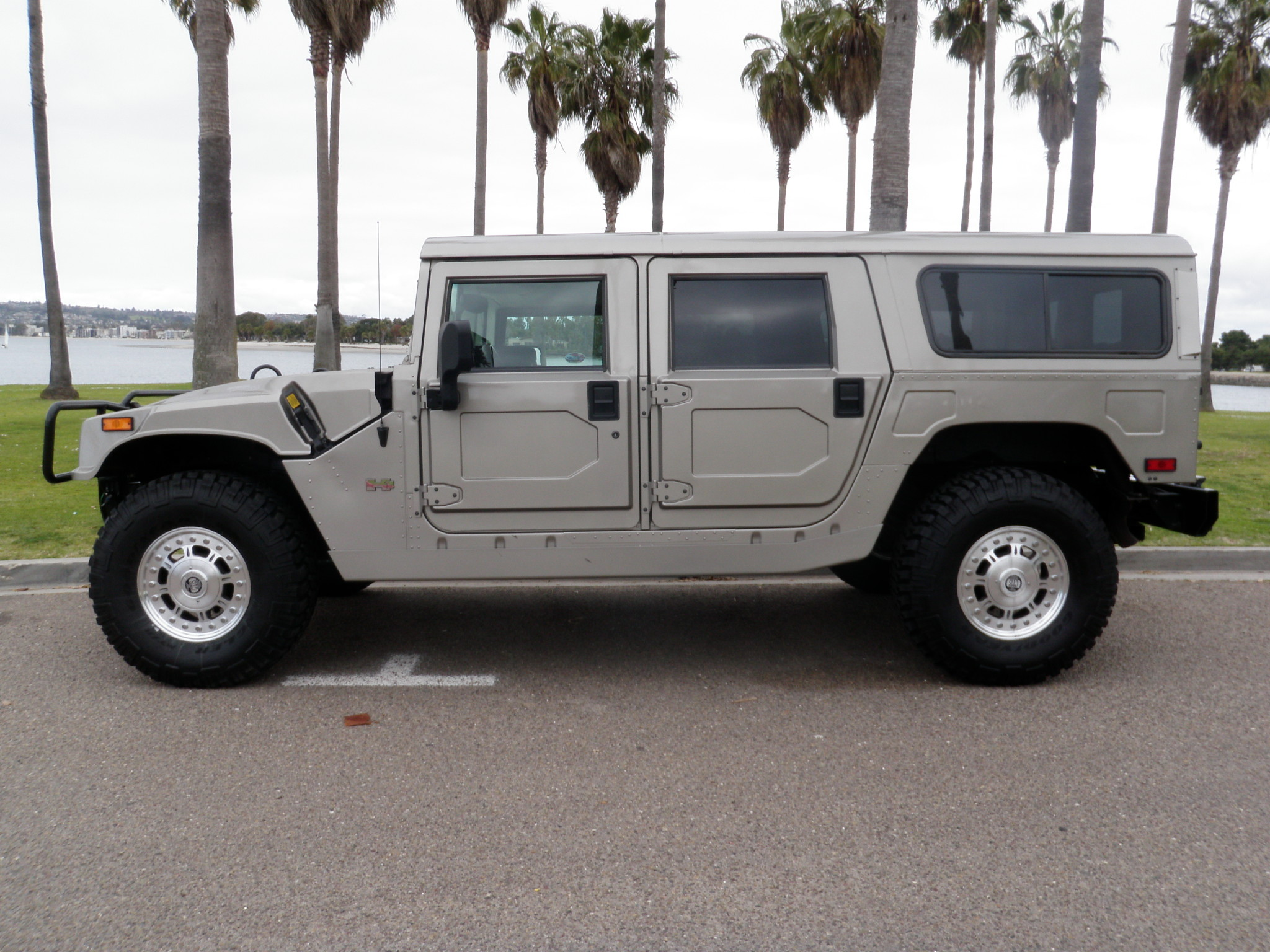 Related Keywords & Suggestions for 2012 hummer h1
