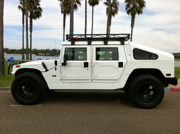 Gobi Rack Soft Top Gobi Quick Release Jeep Wrangler Jk Jku