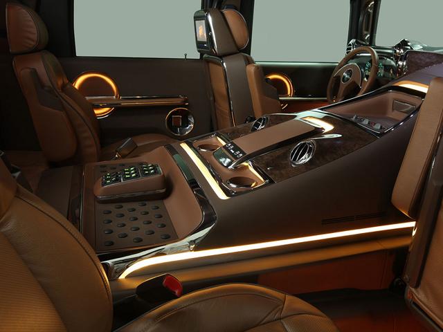 connaissez vous le hummer h1 2006 hummer h1 alpha saudi edition. Black Bedroom Furniture Sets. Home Design Ideas